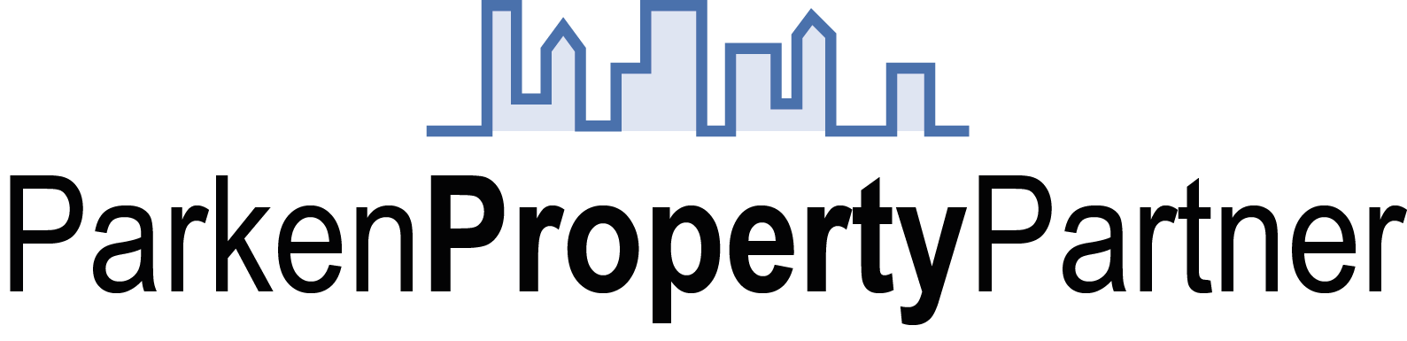 ParkenPropertyPartner