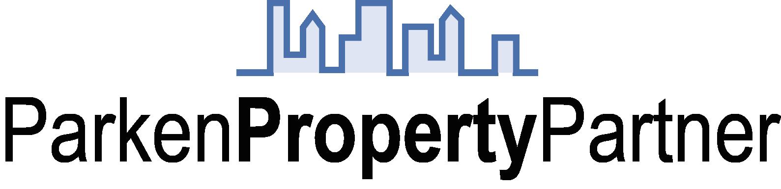 Parken Property Partner